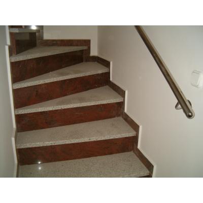 Lépcsők hpim6453_1.jpg