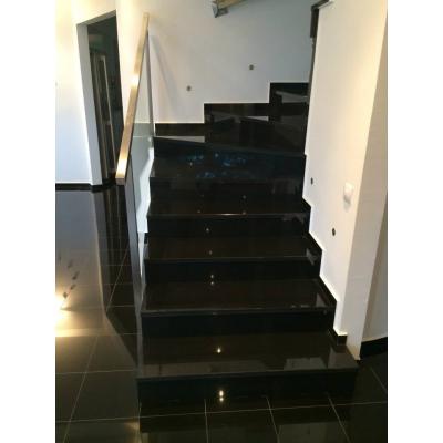 Lépcsők image0_2.jpeg