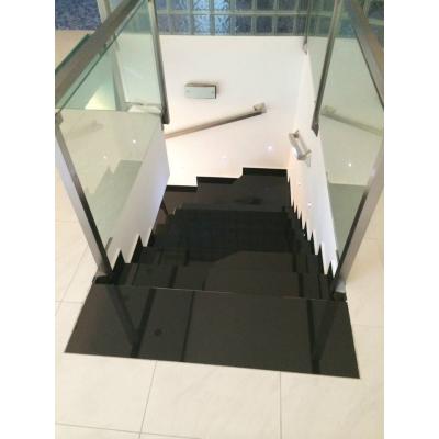 Lépcsők image1_3.jpeg