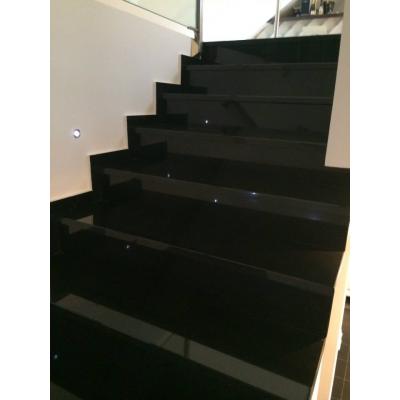 Lépcsők image2_4.jpeg