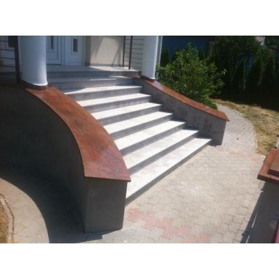 Lépcsők image4_6.jpeg