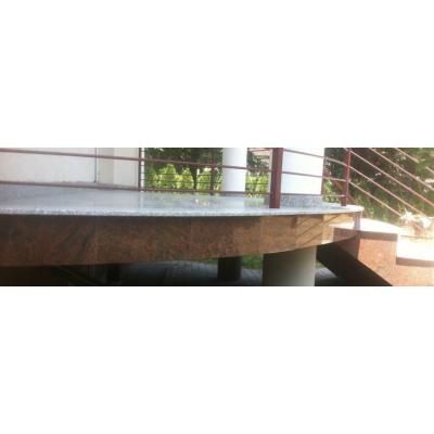 Lépcsők image5_7.jpeg