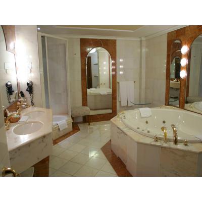 Fürdőszoba pultok furdo1_1.jpg