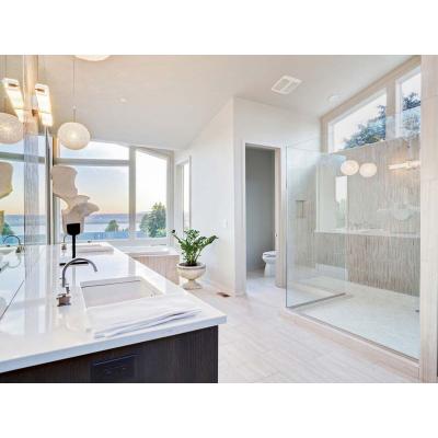 Fürdőszoba pultok furdo3_3.jpg
