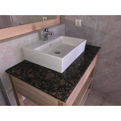 Fürdőszoba pultok image8_1.jpeg